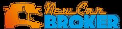 New Car Broker Logo
